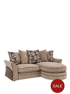 arley-reversible-corner-chaise-sofa
