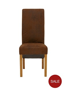 chester-bison-dining-chair-pair-of