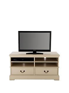 regency-ready-assembled-tv-stand-48-inch