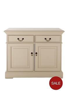 regency-ready-assembled-compact-2-door-2-drawer-sideboard