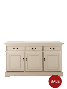 regency-ready-assembled-large-3-door-3-drawer-sideboard