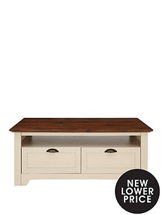 devon-storage-coffee-table