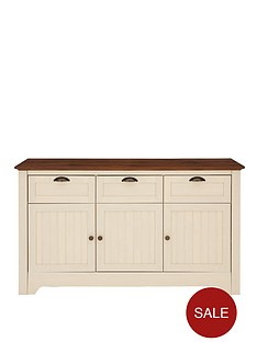 devon-large-sideboard
