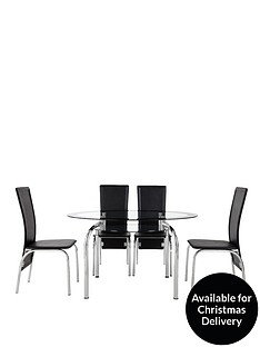 new-varezze-dining-set