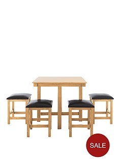 hampton-dining-set