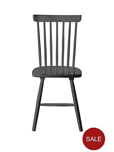 ace-dining-chairs-set-of-2