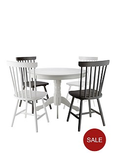 ace-table-4-chairs