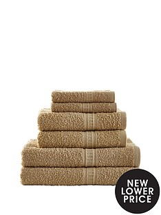 downland-450gsm-towel-bale-6-piece