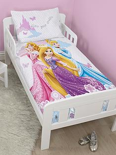 disney-dreams-toddler-panel-duvet-cover-set
