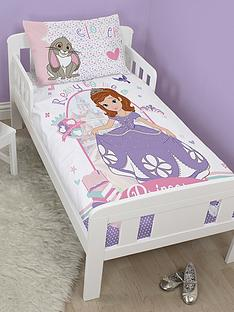disney-academy-toddler-panel-duvet-set