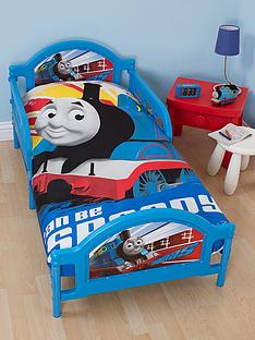 thomas-friends-wheesh-toddler-panel-duvet-set