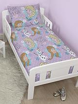 Toddler Bedding Bundle