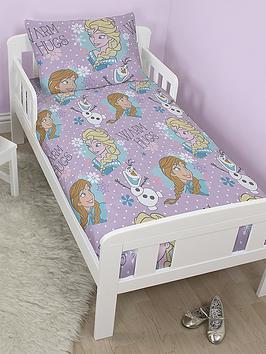 disney-frozen-toddler-bedding-bundle