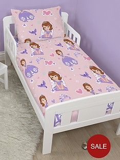 sofia-the-first-academy-toddler-bed-bundle