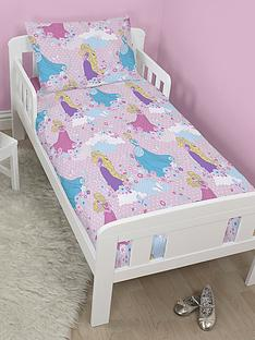disney-princess-dreams-toddler-bed-bundle
