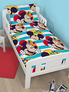 mickey-mouse-boo-toddler-bed-bundle