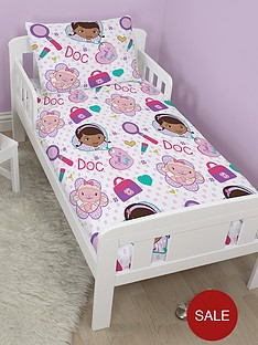 doc-mcstuffins-hugs-toddler-bed-bundle