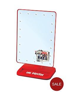 one-direction-what-makes-you-beautiful-mirror