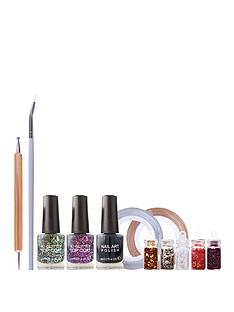 rio-nail-artist-shimmer-and-sparkle-kit