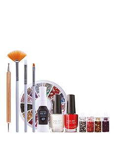 rio-nail-artist-starter-kit
