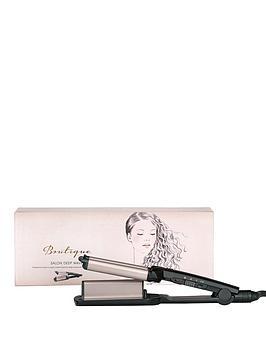 babyliss-boutique-2447bqu-deep-waves