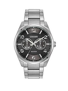 citizen-eco-drive-wr100-day-date-bracelet-mens-watch