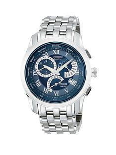 citizen-eco-drive-calibre-8700-perpetual-calendar-alarm-bracelet-mens-watch