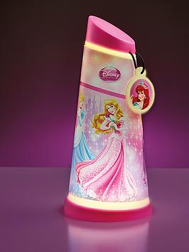 disney-princess-go-glow-night-beam-tilt-torch