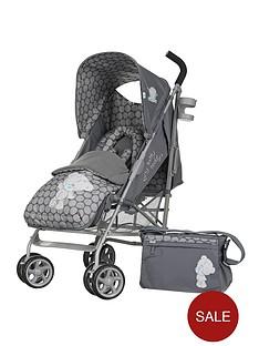 tiny-tatty-teddy-stroller-bundle-grey