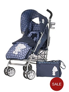 tiny-tatty-teddy-stroller-bundle-navy
