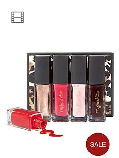 myleene-klass-nail-polish-collection