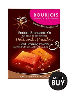 bourjois-delice-de-poudre-gold-and-free-bourjois-black-make-up-pouch