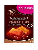 Delice De Poudre Gold
