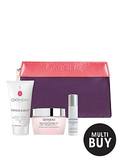 gatineau-free-gift-anti-wrinkle-smoothing-collection-and-free-gatineau-cleanse-and-smooth-collection