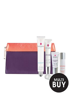 gatineau-free-gift-handbag-essentials-collection-and-free-gatineau-cleanse-and-smooth-collection