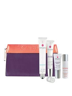 gatineau-handbag-essentials-collection