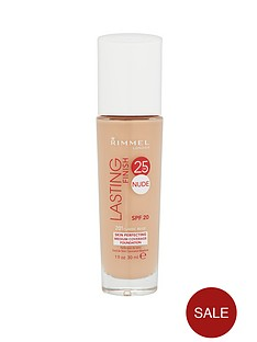 rimmel-lasting-finish-nude-foundation