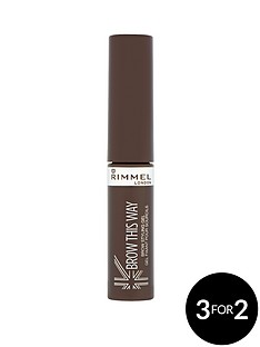 rimmel-brow-this-way-eyebrow-gel-dark-brown