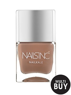 nails-inc-nailkale-montpelier-walk-nail-polish-free-nails-inc-nail-file