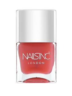 nails-inc-kensington-caviar-base-coat-nail-polish