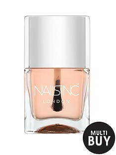 nails-inc-kensington-caviar-top-coat-nail-polish-free-nails-inc-nail-file