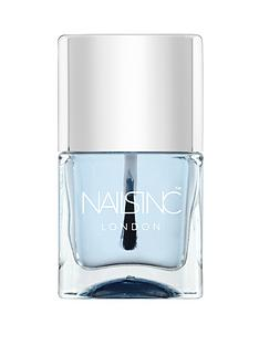 nails-inc-kensington-caviar-gel-effect-plumping-top-coat-nail-polish