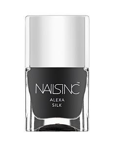 nails-inc-featuring-alexa-chung-fabric-effect-nail-polish-black-silk