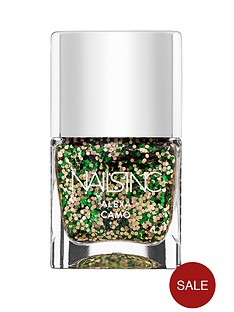nails-inc-featuring-alexa-chung-fabric-effect-nail-polish-camouflage-free-nails-inc-nail-file