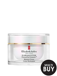 elizabeth-arden-flawless-future-moisture-cream-spf-30-pa-powered-by-ceramide-50ml-free-elizabeth-arden-eight-hour-deluxe-5ml