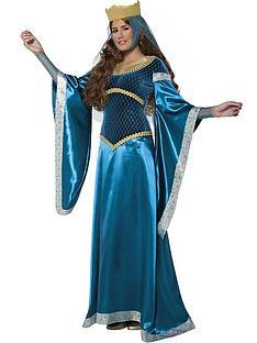 ladies-maid-marion-costume-adult-costume