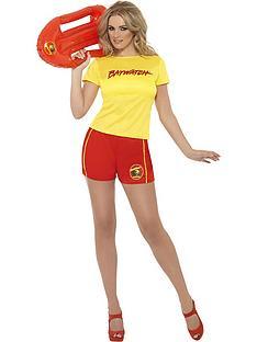 baywatch-beach-ladies-costume