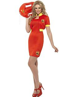 baywatch-lifeguard-ladies-costume