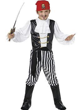 pirate-child-costume