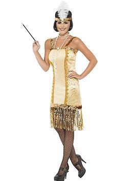 gold-1920s-flapper-adult-costume